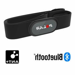 NEW! Polar H9 Bluetooth & ANT+ Heart Rate Transmitter
