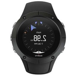 NEW Suunto SPARTAN Trainer Wrist HR Heart Rate Monitor GPS W