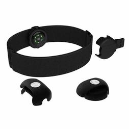 Polar OH1 Optical Heart Rate Sensor and Arm Strap Black