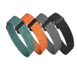 Polar OH1 Replacement Armband band only M-XXL