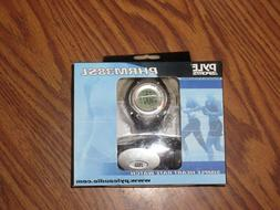 Pyle PHRM38  Heart Rate Monitor