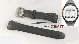 Timex Replacement Band T5g971 Ironman Personal Trainer Heart