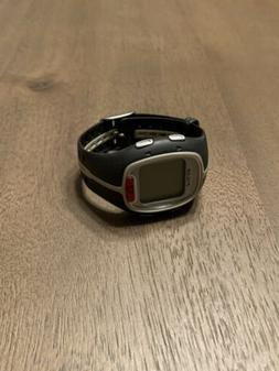 Polar RS200 Heart Rate Monitor Watch Computer
