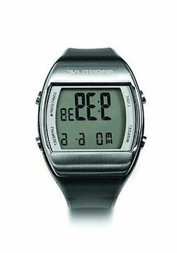 Sportline Solo 925 Heart Rate Watch Plus Pedometer To Accura