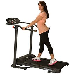 Exerpeutic TF1000 Ultra High Capacity Walk to Fitness Electr