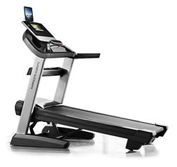 Treadmills ProForm PRO-9000 Treadmill