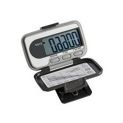 EKHO Two Series Pedometer
