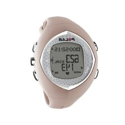 Polar F6 Womens Heart Rate Monitor Watch